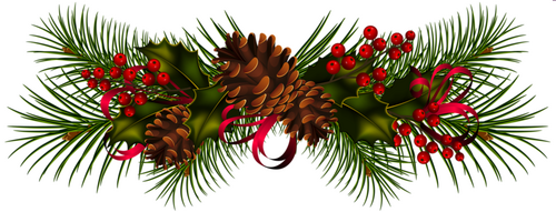 Lesapin de Noël