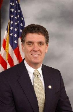 Dave-Weldon-Congress