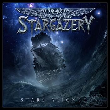 STARGAZERY_Stars Aligned