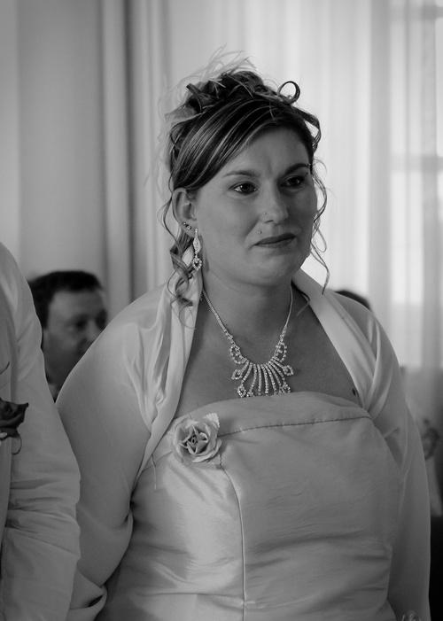 Mariage Clisson 2012
