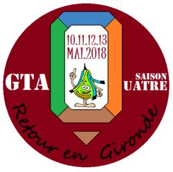 GTAQ SAISON 4 (2018)