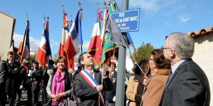 54 ans après l'indépendance de l'Algérie, les vieux démons s'agitent toujours en France