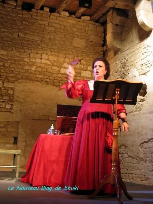 Nicole Rouillé Baliverneries rabelaisiennes