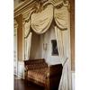 Lit-Chambre-du-roi_carrousel_gallery_xl.jpg