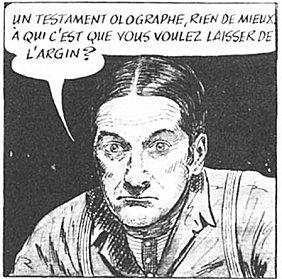 seraphin-dans-la-bande-dessinee-d-albert-chartier.jpg