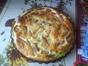 tarte--oignons--6-.JPG