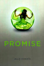 Promise - Ally Condle -