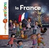 Couverture «La France»