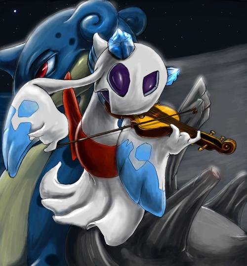 Duo Harmonie