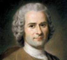 Rousseau1.jpg