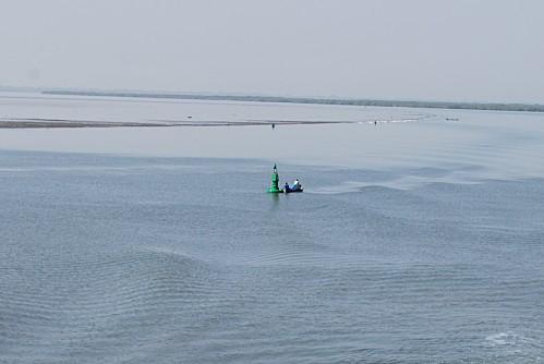 Senegal-Pointe-Sarene--Le-Sine-Saloum-Joal-Fad-copie-5.JPG