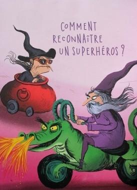 Le-livre-des-super-pouvoirs-2.JPG