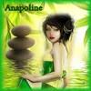 anapoline