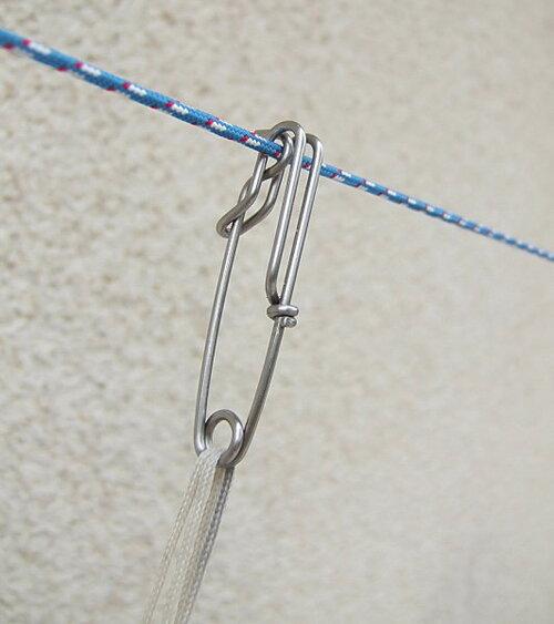 KAP 04 -> Les suspensions de nacelles
