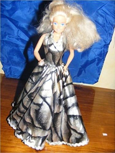 157---barbie22-11-2010.jpg
