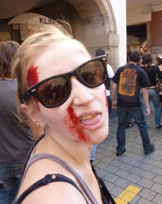 zombie-01.jpg