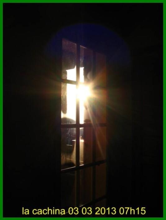 soleil-03-03-2013--12-.JPG