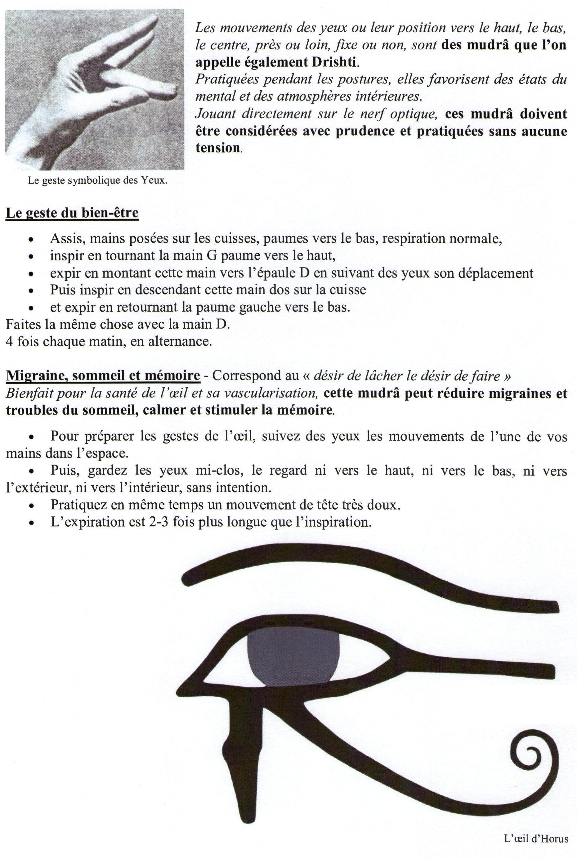 La santé de l œil et sa vascularisation d2e989985e2