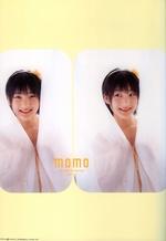 MOMO (2007)