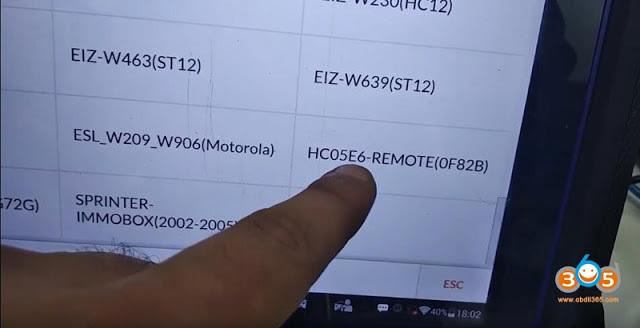 autel-im608-motorola-hc05e6-password-8