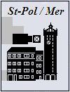 Saint-Pol-sur-Mer (Sint-Pols-aan-Zee)