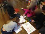 Les Mathématiques en pédagogie Freinet - Cycle 2