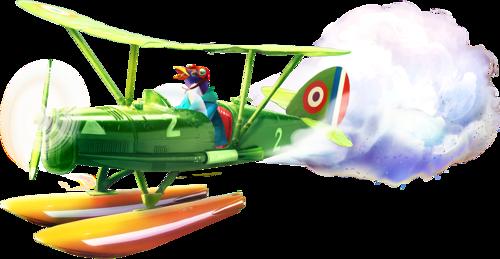ldavi-b&ffishingss-floatplane1ccc.png