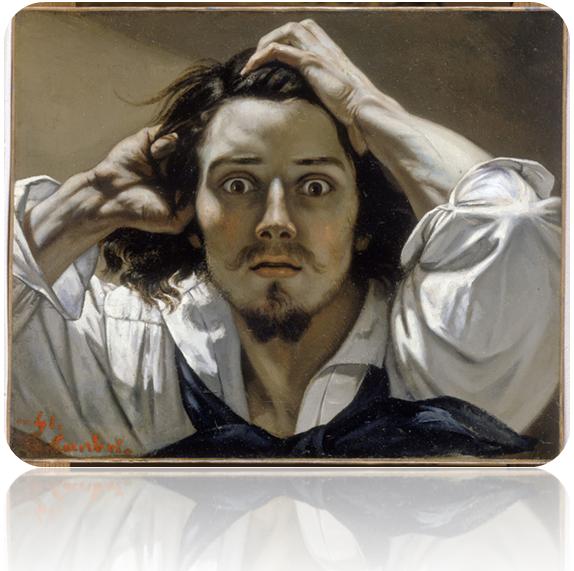 Les grands mouvements artistiques du XIXème siècle - E-Classroom