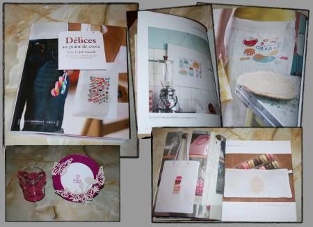 kiosque à idées reçu le 8 avril 2010 r