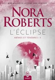 [book] Abîmes et ténèbres T.1 ∞ Review