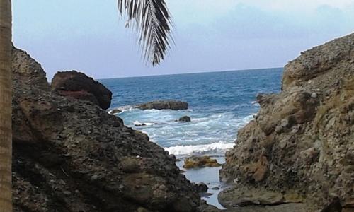 Ste Marie Tombolo Martinique