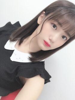 Est-ce que nous sommes tous liés ? Yokoyama Reina