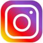 Retrouvez-moi aussi sur Instagram...