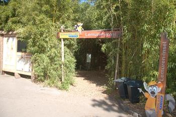 Zoo Duisburg 2012 590