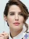 Laura Blanc voix francaise cobie smulders