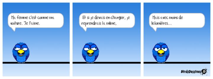 ♥Rivières bretonnes♥