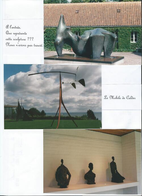 2000 -  Danemark