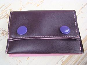 porte-monnaie-violet