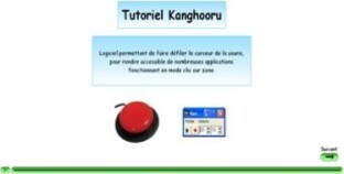 kanghooru 1