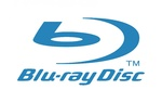 Support BLU RAY DISC
