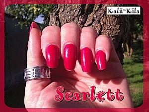 scarlett2.gif