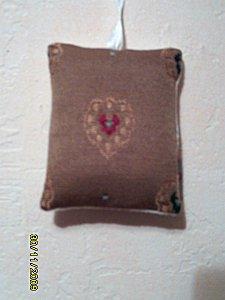 échange de Noël2009 Pathy pour Mrs 30.11.09 077