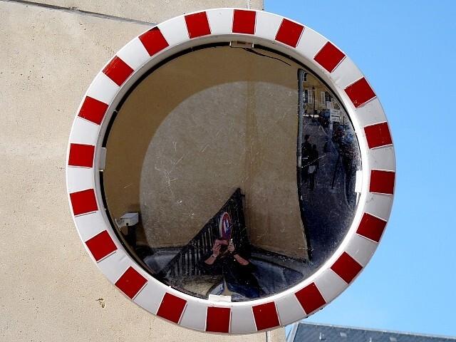 Le cercle 10 Marc de Metz 24 10 2012