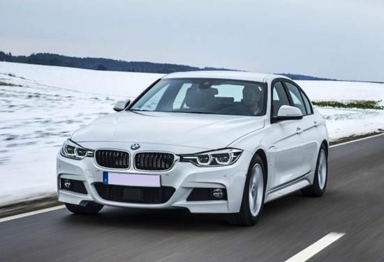 BMW 330i Engine Specs - thonyabid