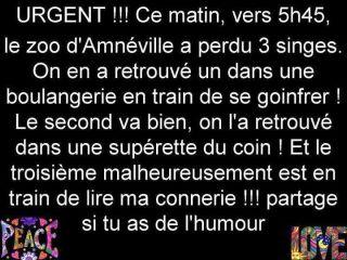 urgent mdr