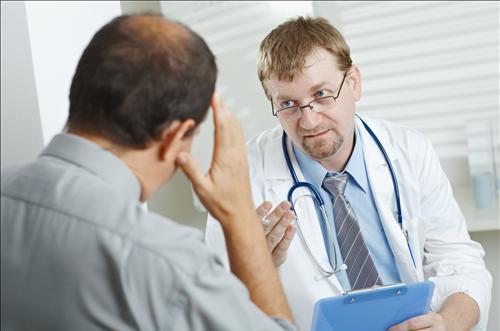 Diabète et fatigue: quels liens?