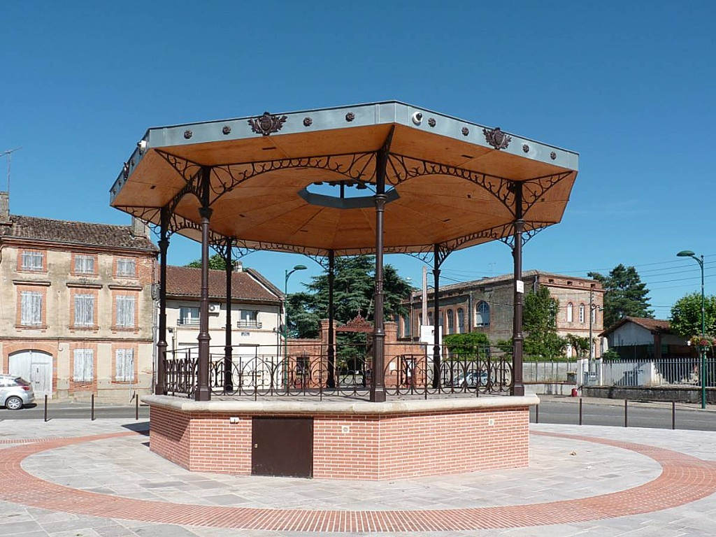 Kiosque-Montech-TetG.jpg