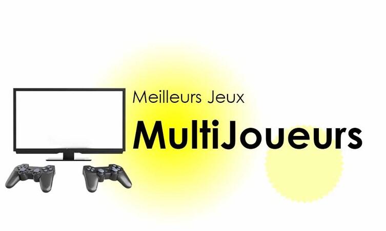 Les meilleurs jeux multijoueurs gratuits en ligne – jeux vidéo gratuits online