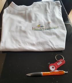 Boutique Handi'namique