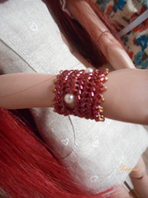 Je perle
